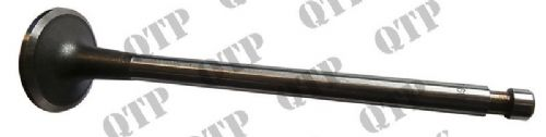 VALVE - EXHAUST - PART NO 43217